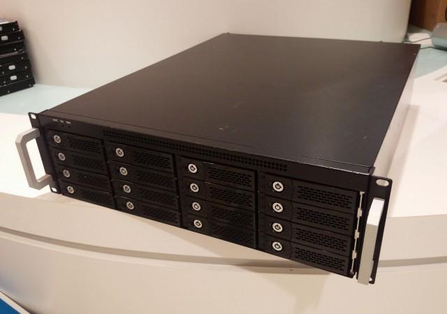 storage001