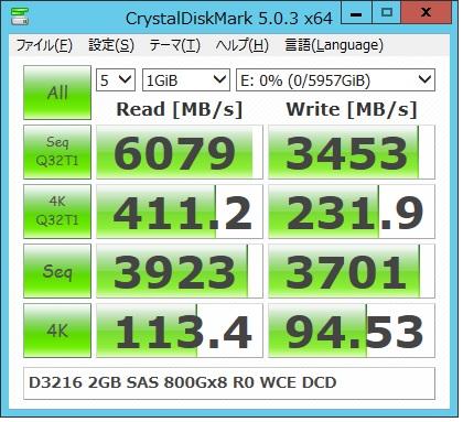 D3216 2G SSD800x8R0WCE