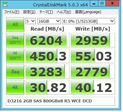D3216 2G SSD800x8R5WCE 16G