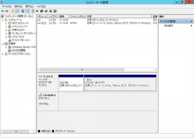 C100 4TB